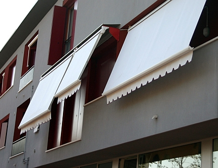 balkonske_tende_2
